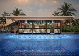 Hard-Rock-Hotel-Maldives-Pool-Bar